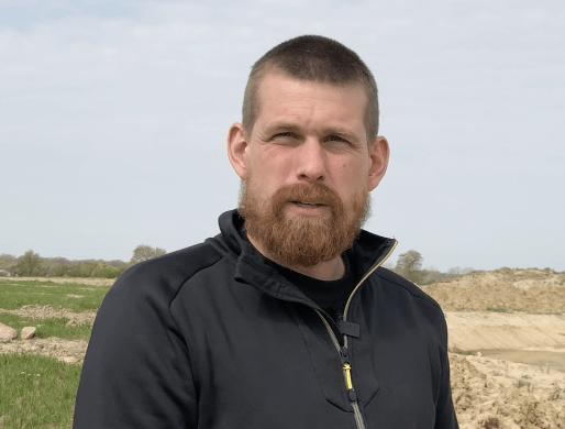 Rasmus Andreassen